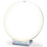 Лампа дневного света TL70, Beurer