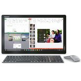 Dators Yoga Home 500, Lenovo