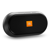 Portable wireless hands-free speaker JBL Trip