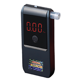 Breathalyser Alcoscan Style Plus