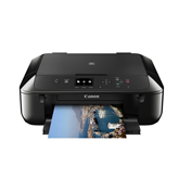 Multifunkcionāls tintes printeris Pixma MG5750, Canon