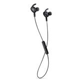 Wireless headphones Everest 100, JBL