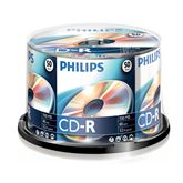 Diski CD-R Philips