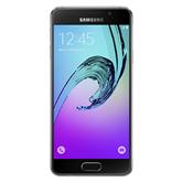 Viedtālrunis Galaxy A3 (2016 modelis), Samsung