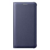 Galaxy A3 (2016 model) Flip Wallet, Samsung