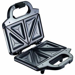 Контактный тостер Tefal