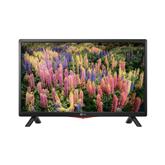 28 HD LED LCD televizors, LG