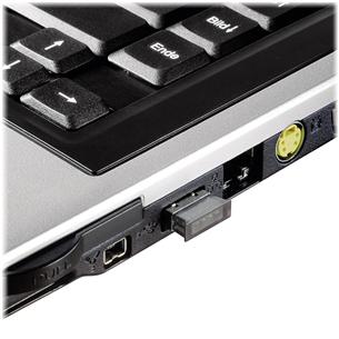 Bluetooth 4.0 USB адаптер, Hama