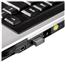 Bluetooth 4.0 USB adapteris, Hama
