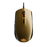 Optiskā pele Rival 100, SteelSeries