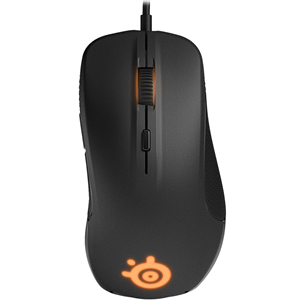 Optiskā pele Rival 300, SteelSeries