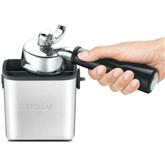 Tvertne kafijas biezumiem, Stollar