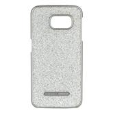 Apvalks priekš Galaxy S6 Swarovski, Samsung