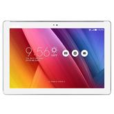 Planšetdators ZenPad 10, Asus / LTE