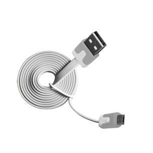 Vads USB / MicroUSB, Vacos / 1m