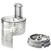 Dārzeņu griezējs kubiciņos virtuves kombainam MUM5, Bosch