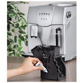 Silikona ziede espresso aparātiem, Xavax / 20g