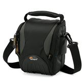 Camera Bag Apex DSLR 100 AW, Lowepro