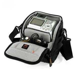 Сумка для фотокамеры Apex DSLR 100 AW, Lowepro