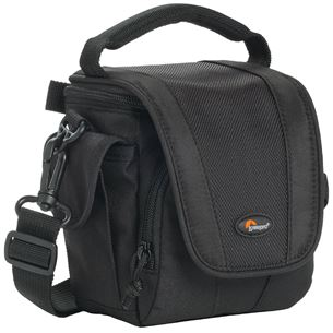 Fotosoma EDIT 100, Lowepro