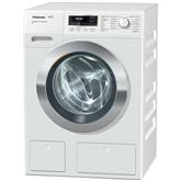 Veļas mazgājamā mašīna PowerWash 2.0 & TwinDos, Miele / 1600 apgr./min.
