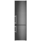 Холодильник NoFrost, Liebherr / высота: 201 см