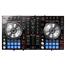 DJ kontrolieris DDJ-SR, Pioneer