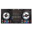 DJ kontrolieris DDJ-SZ, Pioneer