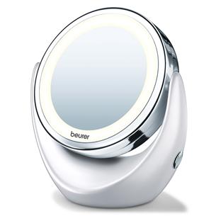 Spogulis, Beurer