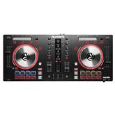 DJ kontrolieris Mixtrack Pro 3, Numark