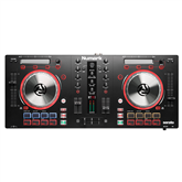 DJ-контроллер Mixtrack Pro 3, Numark