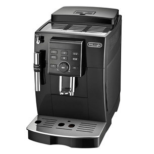 Espresso kafijas automāts ECAM23.120.B, Delonghi
