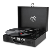 Portable turntable Numark PT01 Touring