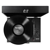 Портативный проигрыватель виниловых пластинок PT01 Touring, Numark