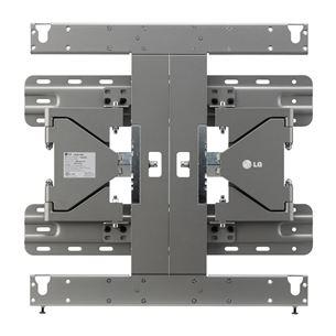 Sienas stiprinājums priekš 49-65 LED/LCD televizoriem, LG
