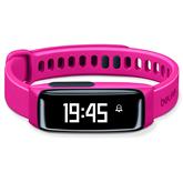 Aktivitāšu sensors AS81 Pink, Beurer