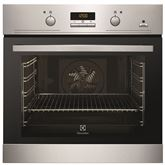 Built-in oven, Electrolux / capacity: 72 L