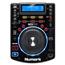 DJ CD/USB atskaņotājs NDX500, Numark