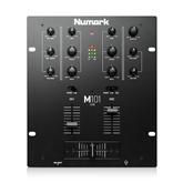 DJ mikserpults M101USB, Numark
