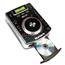 DJ CD atskaņotājs NDX200, Numark