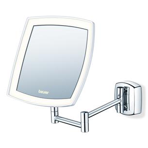 Sienas spogulis BS89, Beurer