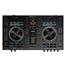 DJ kontrolieris MC4000, Denon