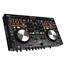 DJ kontrolieris MC6000MK2, Denon