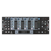 DJ kontrolieris DNX500, Denon