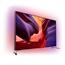 55 Ultra HD 4K LED LCD televizors, Philips