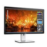 24 UHD LED IPS monitors, Dell