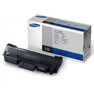 Toneris M2625, Samsung / Melns
