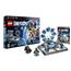 Spēle priekš PlayStation 3, Lego Dimensions Starter Pack