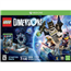 Spēle priekš Xbox One, Lego Dimensions Starter Pack