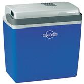 Car Cooler, EZetil / 21,7 L